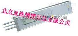 DP-YG303-电子纱线张力仪/纱线张力仪