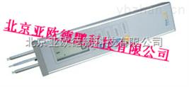 电子纱线张力仪/纱线张力仪
