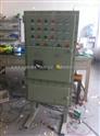 BXMK不锈钢防爆照明(动力)配电箱 Q235钢板焊接防爆控制机箱