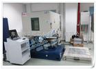 广西桂林垂直水平电磁振动试验台  垂直水平电磁振动试验台公司