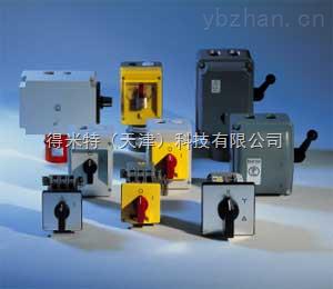 天津低價供應ELEKTRA齒輪泵