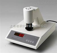 供應上海悅豐SBDY-3數顯白度計