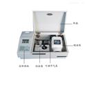 BOD快速測定儀/微生物電極法/BOD分析儀**