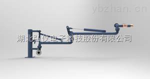 AL2503底部装卸臂