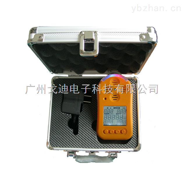 硫化氢检测仪-GD-4440
