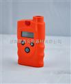 氢气检测仪,氢气检漏仪