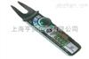 2300R叉形电流表|日本共立KYORITSU叉形电流表