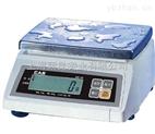 湖北武昌液晶防水电子桌秤,15kg防水电子称