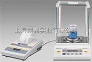海南赛多利斯电子天平/BT125D双量程电子天平
