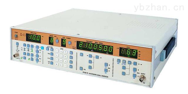 hare-52a旋转式蒸发器/旋转式蒸发仪 h24970辐射测试仪 电磁波辐射