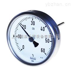 德国LABOM朗博双金属温度计温度传感器