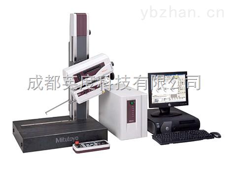 CV3100/CV4100-成都三豐CV3100/CV4100輪廓測量儀