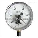 電接點壓力表、電接點耐震壓力表、電接點隔膜壓力表