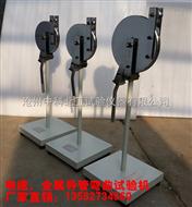金屬導管彎曲試驗機
