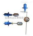 UDK电接触液位控制器/电极式液位计/水位报警开关/水井水位控制器/UDK201GH