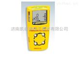 四合一氣體檢測儀,多氣體檢測儀