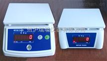 CUB-7.5防水电子天平/梅特勒-托利多电子天平价格-参数