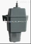 HAD-ZD-恒奧德品牌濁度儀