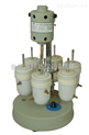 FS-1可调高速匀浆机\分散器