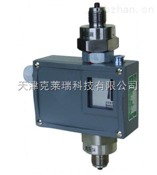 湖南壓力控制器