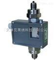 湖南壓力控制器,長沙差壓控制器,機械式壓力控制器價格