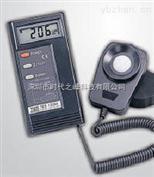 TES-1332A照度仪