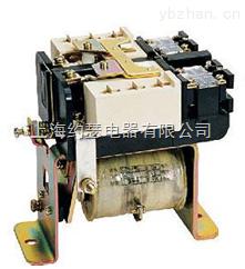 CZ0-40/02直流接触器线圈