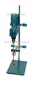 悬臂式恒速强力电动搅拌机|数显型
