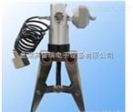 手持式壓力泵手持式壓力源