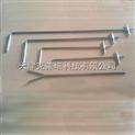 安徽毕托管,不锈钢防堵匀速管,合肥皮托管现货
