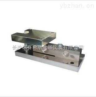 搅拌机专用称重传感器 灌装机械称重传感器