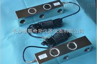 压力机压力传感器 液压设备专用传感器 液压机压力传感器