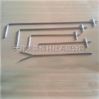 青海毕托管,西宁风速管,不锈钢皮托管生产厂家