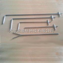 银川毕托管,防堵匀速管,宁夏不锈钢皮托管价格现货