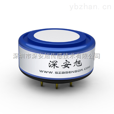 DH7-NO2-20-二氧化氮传感器元件深安旭厂家批发DH7-NO2-20电化学气体传感器