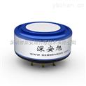 二氧化氮传感器元件深安旭厂家批发DH7-NO2-20电化学气体传感器