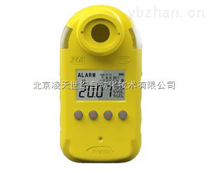 CTH10000 一氧化碳测定器 测定器 反应灵敏 准确可靠 厂家直销 质优价低