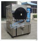 高压加速老化寿命试验机 PCT高压灭菌锅 蒸汽老化试验箱