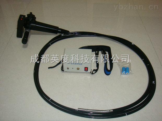 BGD-成都BGD高亮度LED照明工業電子內窺鏡