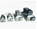 河南天帝RF系列敞开式二分器密封二分器