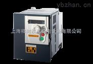 KNF气泵IP44-T 230V50HZ N143SV.12E替代型号PUMP IP55 230V5