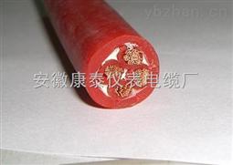 厂家供应KGGRP/3*1.5硅橡胶电缆免运费