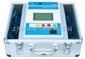 zui新ZOB-10KV型智能型兆歐表