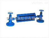 供應天康牌HG5-1365/1366/1367/1368/1369-80系列透光式玻璃板液位計