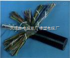RVV 7*1 电力电缆 国标电缆