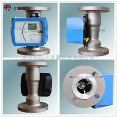 LZD-50国内zui强品牌金属管浮子流量计【常州成丰】厂家拥有五项,媲美国际先进