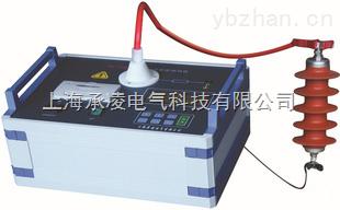 最新YBL-IV氧化锌避雷器测试仪