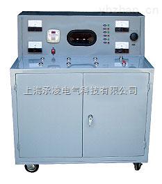 最新BC5130型矿用电缆故障测试仪