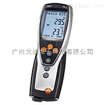 testo溫濕度計-testo