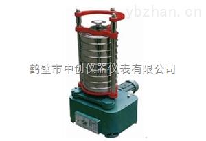 蚌埠煤炭检验仪器